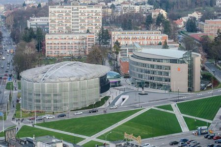 Bata University