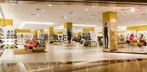 Bata store- Epathlon